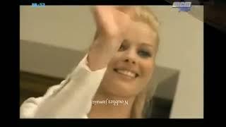 Download Joe Cocker -  N'oubliez jamais Mp3 and Videos