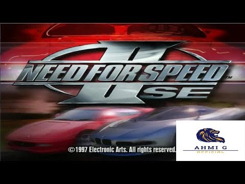 How To Download Need For Speed 2 Se For Pc 100% Working