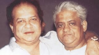 How laxmikant - pyarelal became favorites for filmfare awards? - मराठी