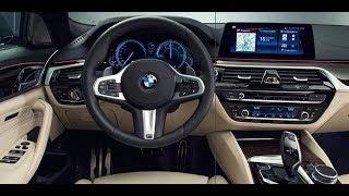 Zarebski Robi Test BMW  G11   300 km.. TVP i Wyspy Owcze..Dziękuję  za Odwiedziny