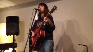 ギター弾き語りシンガーソングライター たまうら Blog:http://ameblo.jp...