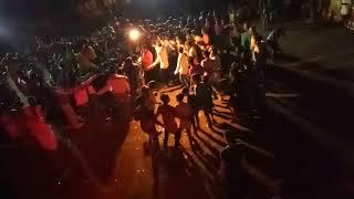 Narmada bend dhorewav (DHOALAR)6/5/2018