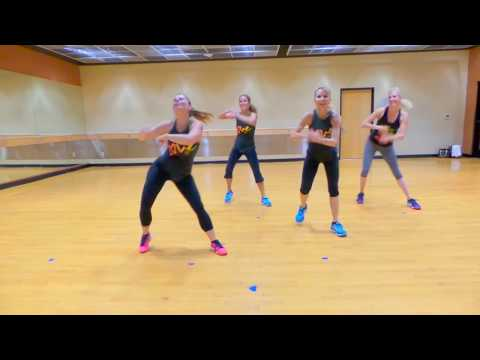 What Lovers Do by Maroon 5--  Zumba/Dance Fitness/Choreography/coreografía