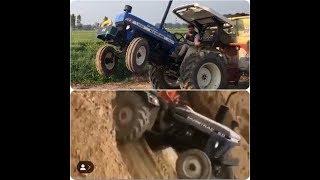 Tractor Loverz - ViYoutube