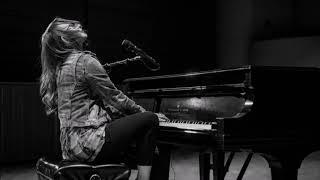 Tori Amos - Breakaway (live 2017)
