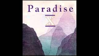 Paradise X Feat. Less Stress - 2 Much (Out Of This World Mix) [WAU! Mr. Modo Recordings] 1989