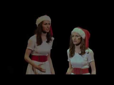 Surabaya Santa (Songs for a New World) - Ateliers Musidrama