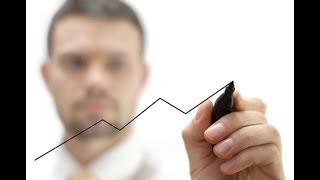 Как строить бизнес Амвей через Интерент