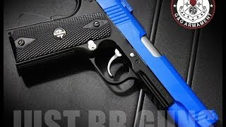 G&g Xtreme 45 Pistol