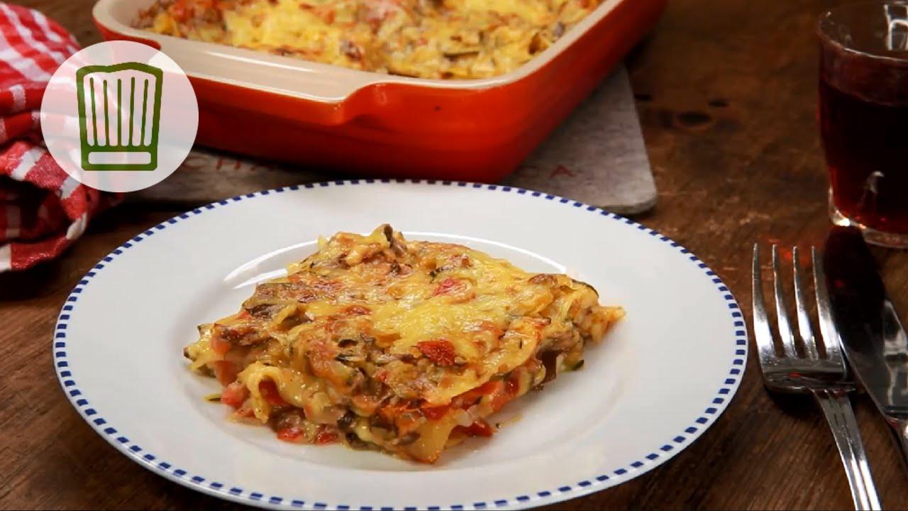 Leichte Sommerküche Ohne Fleisch : Rezepte leichte küche ohne fleisch minuten sind genug