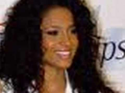 Ciara-Thug style