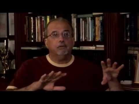 Tom Fontana Interview Part 1/6