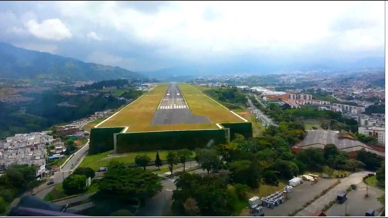 Pereira risaralda colombia