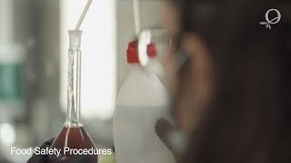 ORIGENES - STANDARDS short film