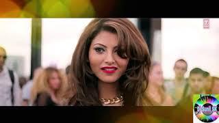 Love you song Yo Yo honey Singh Royal Dj Punjab remix sunil 2019