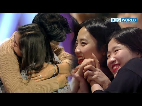 The Participation Show | 올라옵Show [Gag Concert / 2017.10.28]