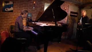 Laurent DE WILDE & Eric LE LANN -2010 -