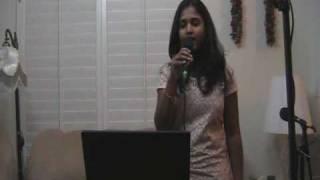 Jiya Jale Jaan Jale By Sirisha Palla