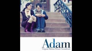 Someone Else's Life adam 2009 movie soundtrack and lyrics.wmv