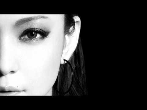 安室奈美恵 (Namie Amuro) /「Supernatural Love」【INSTRUMENTAL】 カラオケ Version