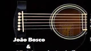 Joao Bosco & Vinicius   Magia e Misterio