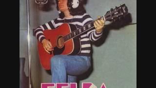 Selda Bağcan - Selda (1976)