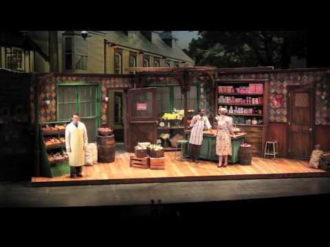 Albert Herring Act 1 Scene 2 clip