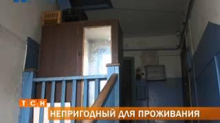 видео Кровли из Европы - Пермь | Продукция | Облицовочный кирпич | Керамический кирпич «Баварская кладка» (Пятый элемент) |
