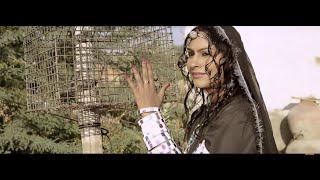 Teaser - Soorat | Shamsher Lehri | Sachin Ahuja | Amardeep Singh Gill | New Punjabi Songs 2015