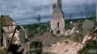 Troisieme Reich le temple maudit doc fr