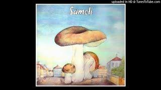 Sameti ► Big Fat Brother Joint [HQ Audio] 1972