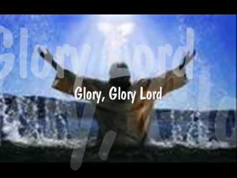 "Tongan Gospel Song - GLORY GLORY LORD - "" By The Labor of Love"""