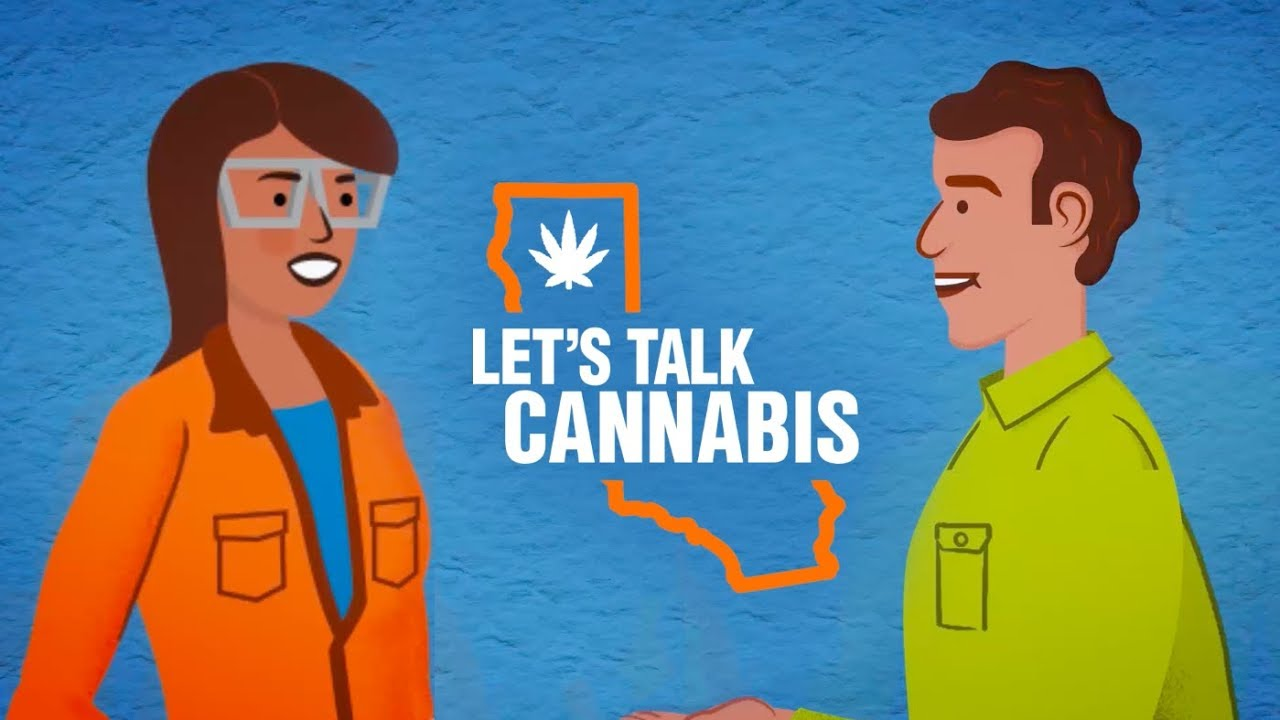 Lets Talk About That New Hope Drug For >> Let S Talk Cannabis
