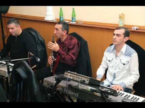 Чемпионата армянский кларнетист родом из гюмри фонтаны