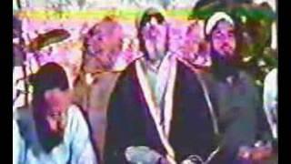 الشيخ عبد الحميد كشك - أين النجاة 1