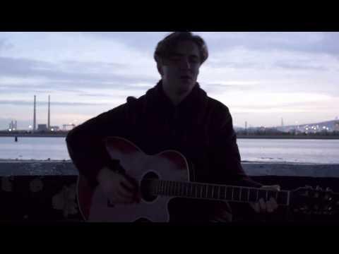 David Keenan | James Dean