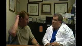 Weight Loss For Women:Heart specialist talks about your heart, weight loss and personal training.