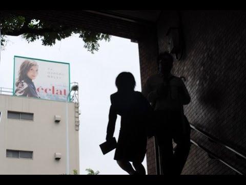 殺人容疑の19歳、自室に戻ってから放火か 北海道