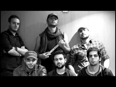 FREEKLANE Bent e soltan بنت السلطان version complète HD 2014