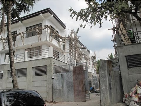 Townhouse For Sale in Fairview, Metro Manila, Quezon City, NCR