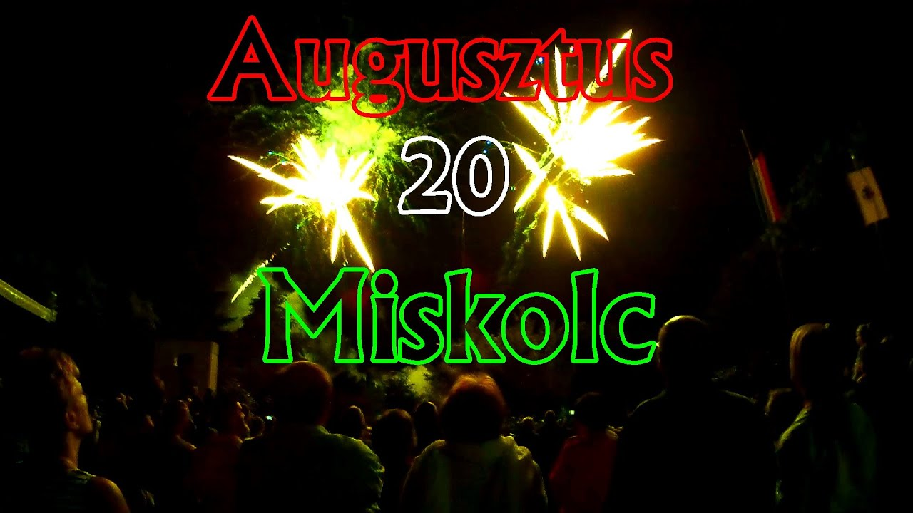 Tuzijatek izlandon 758 - 2016 Augusztus 20 T Zij T K Miskolc