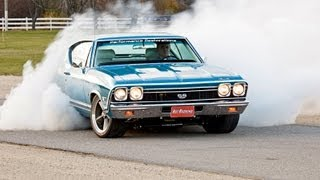 Video BEST Muscle cars burnouts #2 ( PURE SOUND ) Hot download MP3, 3GP, MP4, WEBM, AVI, FLV Juli 2018