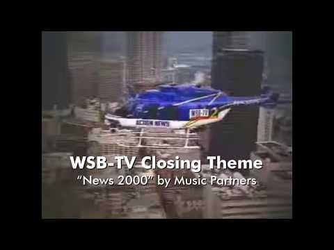 Repeat WSB-TV (close 1999) by NWAR Media - You2Repeat