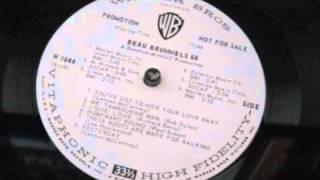 The Beau Brummels- You