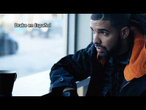 Alicia Keys - Unthinkable Ft Drake (Subtitulado Español)
