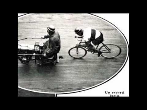 Otis Taylor - He Never Raced On Sunday mp3