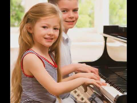 MUSIC LESSONS:PIANO TEACHER BOCA RATON,DELRAY BEACH GUITAR LESSONS,BOYNTON BEACH VOICE TEACHER