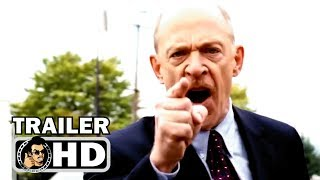 F#CK YOU ALL: THE UWE BOLL STORY Trailer (2018) Movie