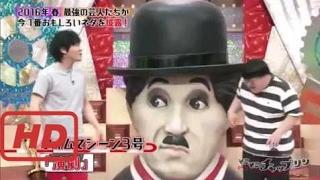 タイムマシーン3号 タイムマシーン3号 コント「演劇」 タイムマシーン3...