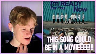 REACTION!!! | SUPER JUNIOR 슈퍼주니어 'The Crown' Lyric Video